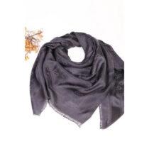 خرید عمده روسری ژاکاردg&g